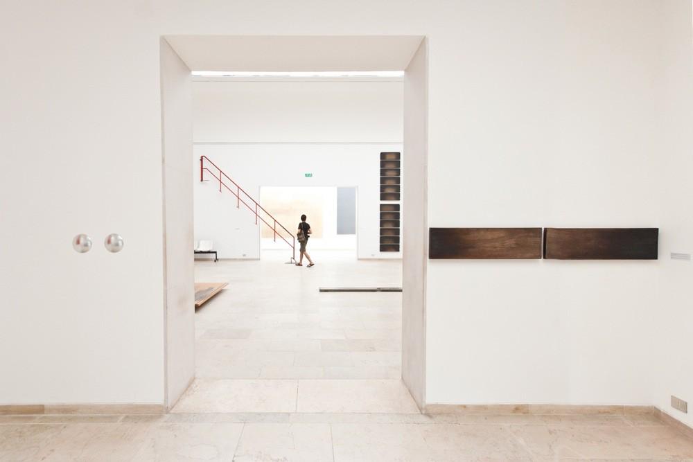 usus/usures, pavillon © Eric Mariaux
