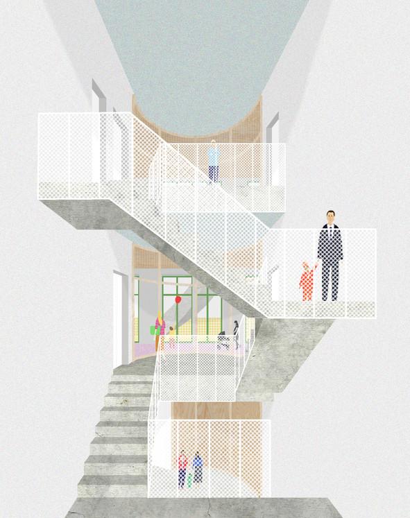 LPP Architectes