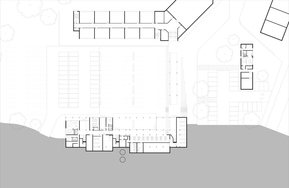 Atelier d'architecture Alain Richard