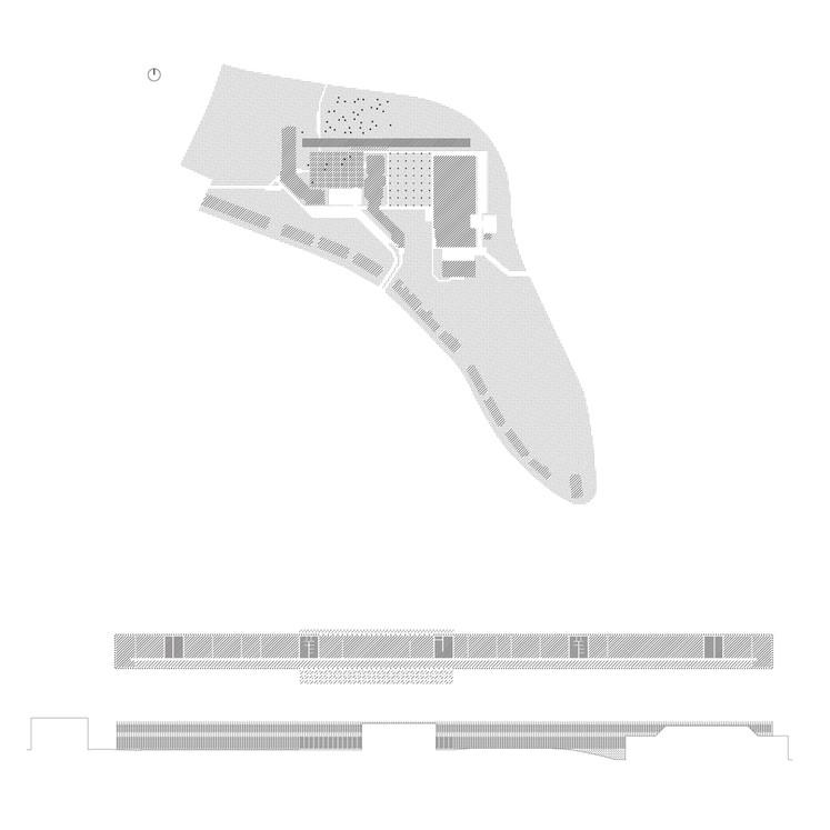 Baukunst / atelier DDV