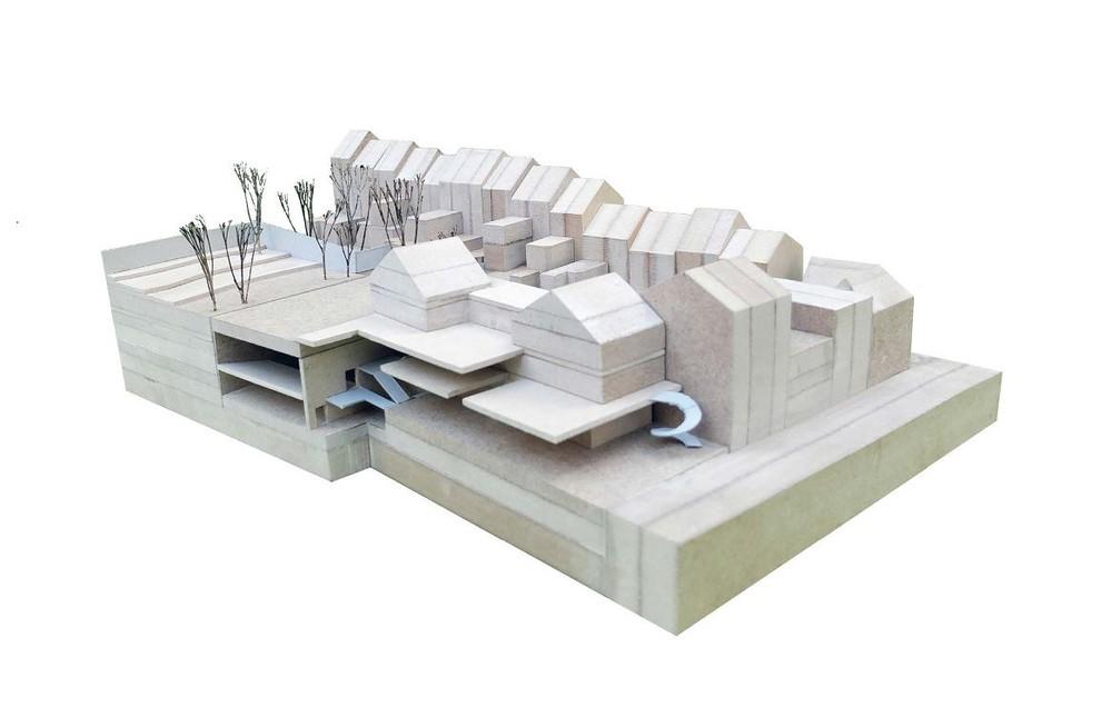 Dessin et Construction / Plusoffice