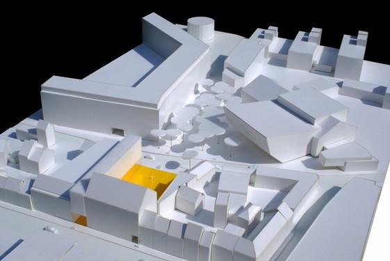 K2A Architectes