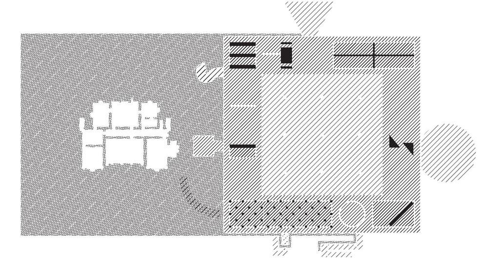 Baukunst / Bouwtechniek
