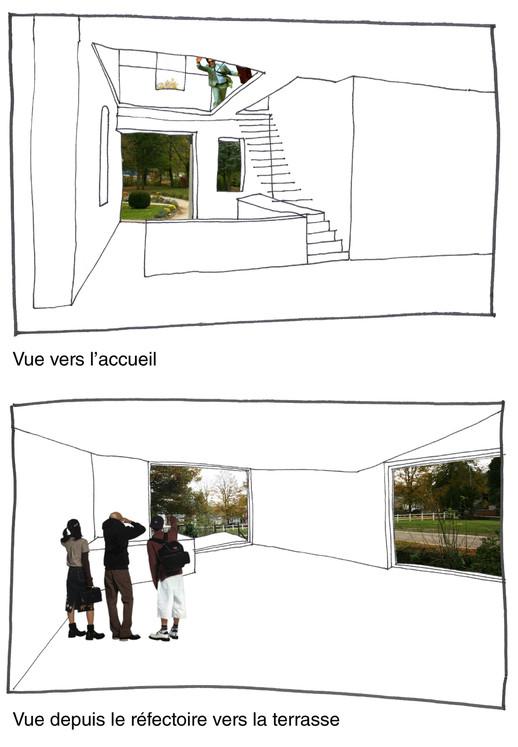 M Architecture & V.O.