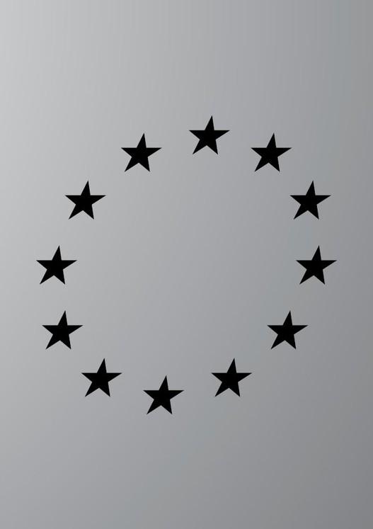 Eurotopie