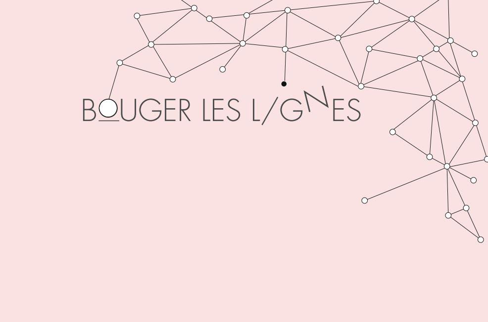 Clôture de Bouger les Lignes : architecture, mode et design