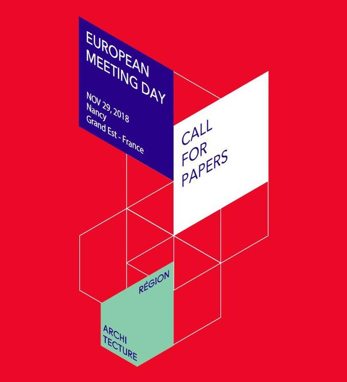 Architecture(s), nouvelles richesses pour l'Europe des régions