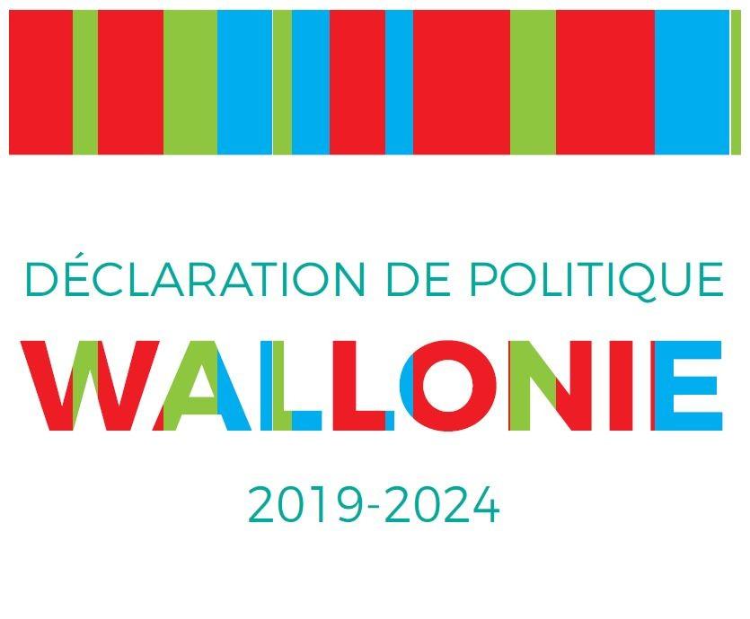 Vers un maître-architecte en Wallonie