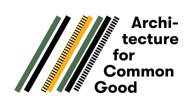 European Conference for Architectural Policies : Architecture for common good