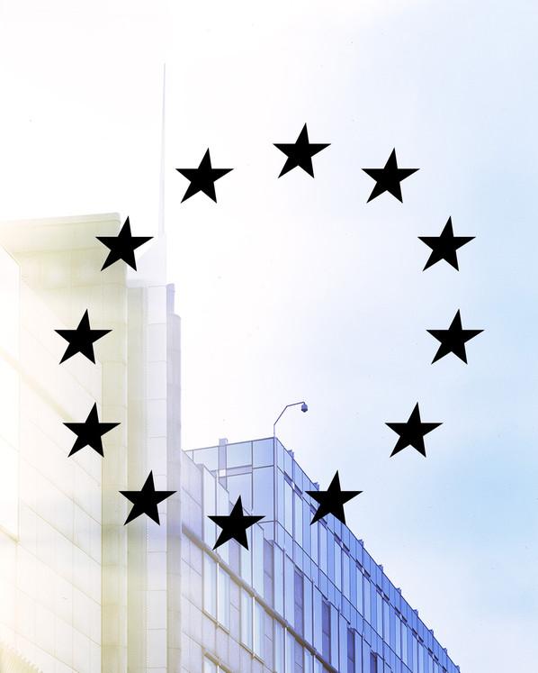 Eurotopie à Bruxelles © Philippe Braquenier 2018