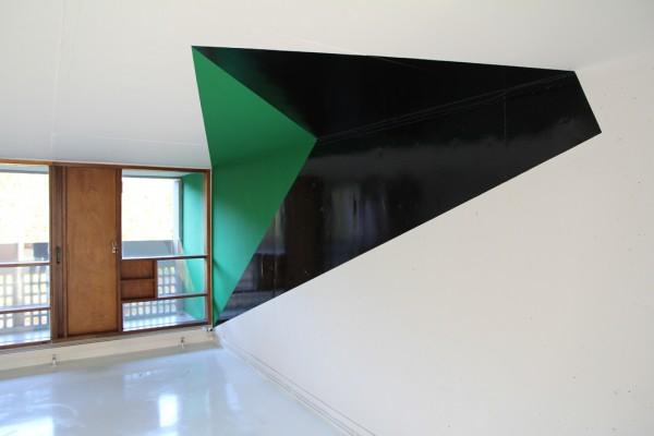 Jean Glibert à BOZAR cet automne © Droits réservés / Briey-en-Forêt, La galerie blanche, expo Jean Glibert, 2012-2013