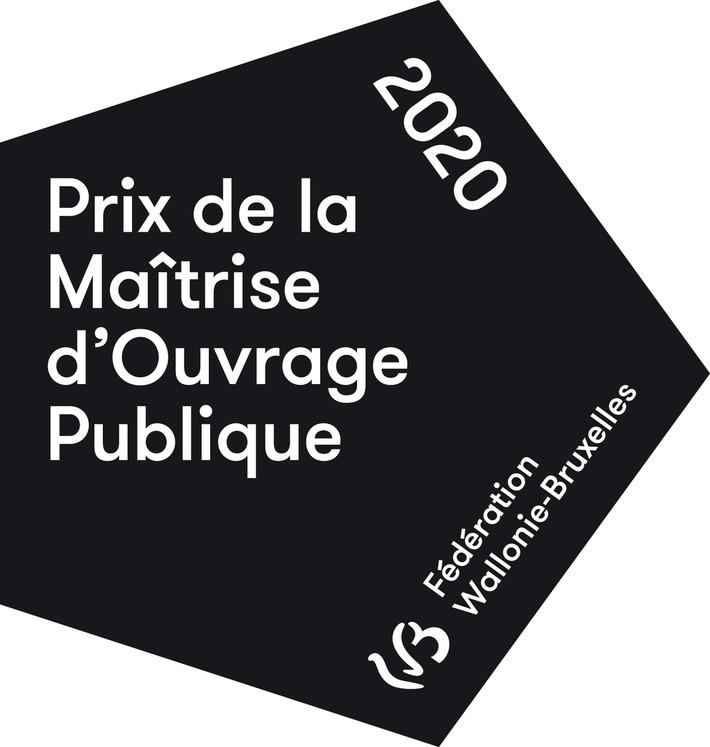 MOP 2020 : appel à auteur·e et commissaire d'exposition