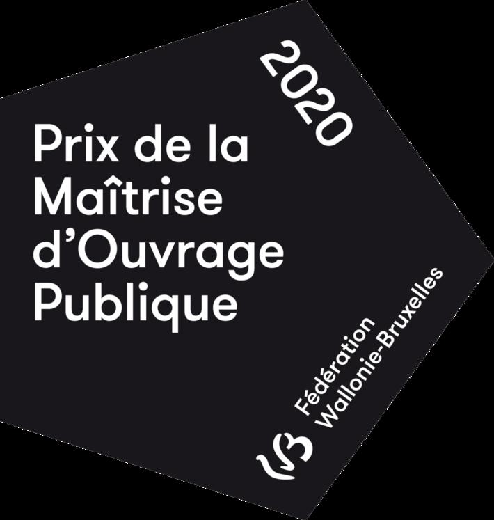 Appel pour le Prix MOP 2020
