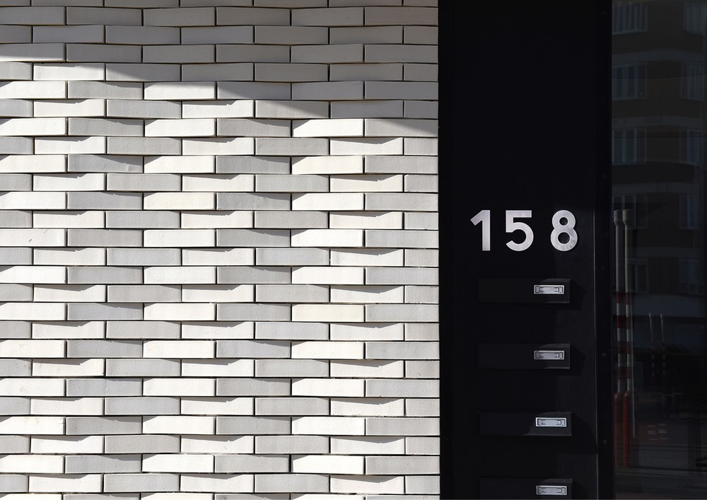 Écoutez les logements Navez © Serge Brison