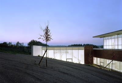 (c) Maud Faivre pour la Cellule architecture